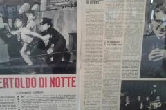 Archivio Storico Cabaret Italiano